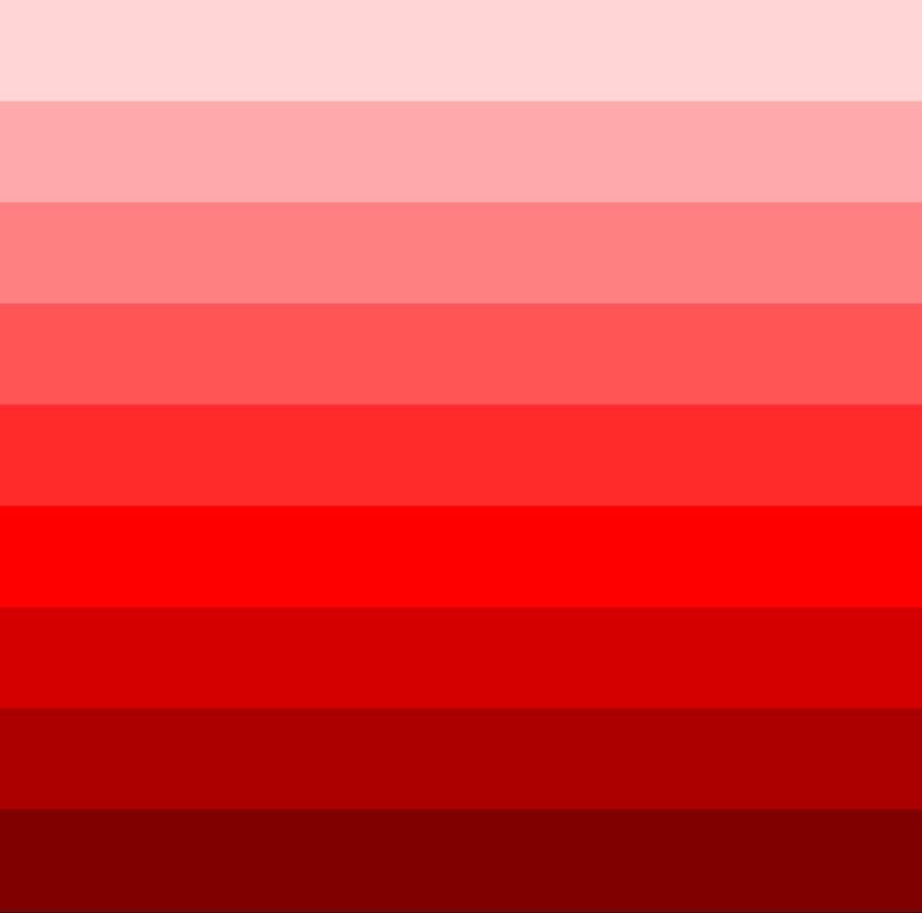 összeillő színek